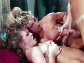 vintage hardcore sex